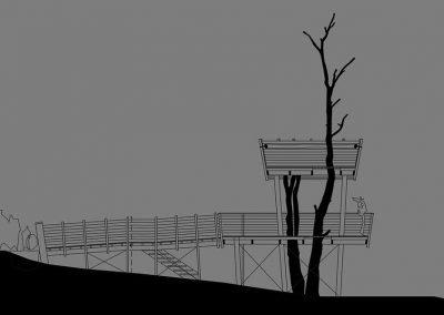 Paperbark Treehouse